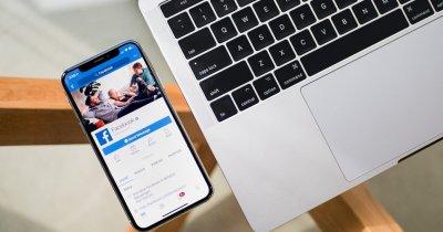 Recomandări Bitdefender: cum să-ți securizezi contul de Facebook