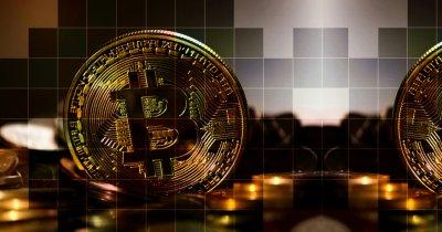 Idei de afaceri: investițiile în cripto & blockchain, mai mari cu 280%