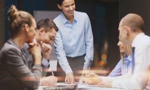 eMAG susține internaționalizarea afacerii prin Start-Up Bridge