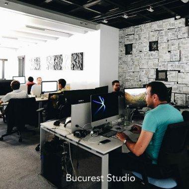 Softvision, firmă fondată de un român, vânzare pentru 550 mil. de $