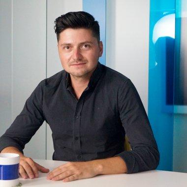 A lucrat la Philips și a lansat acum o platformă de revânzare bilete