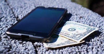 Aplicații românești care te ajută să-ți gestionezi banii și facturile