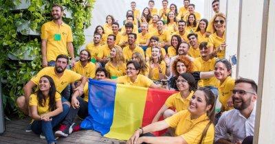 Românii care merg la Olimpiada Caselor Solare. Fondurile necesare