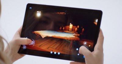 Microsoft testează un serviciu de game-streaming pentru mobil