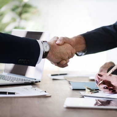 Tranzacție în marketingul online: Canopy preia Edge de la 2Performant