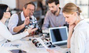 ICAR, rețeaua care ajută inventatorii români să facă bani