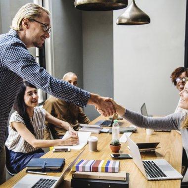 Betfair pariază pe startup-uri și lansează un program de accelerare