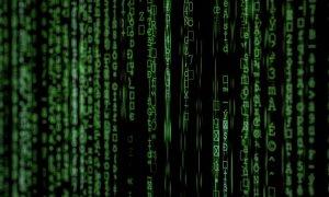 291 unități de date/secundă, compromise în prima jumătate a anului