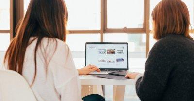 Idei de afaceri mici – învață cum să începi un proiect de freelancing