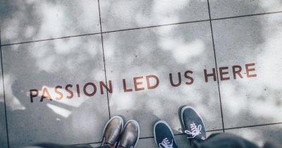 Idei de afaceri – cei mai de succes absolvenți de Y Combinator