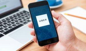 Uber face concurență platformelor de joburi cu un serviciu nou