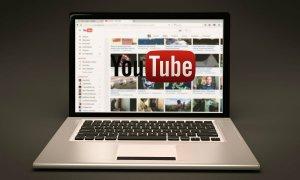 YouTube vinde bilete la concerte în clipurile video