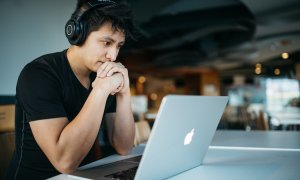 Joburi în IT: industria care nu are niciun șomer