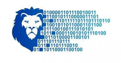 Roncoin e criptomoneda stabilă cu valoarea unui leu românesc