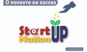 Start-Up Nation 2018 – ghidul solicitantului și documentele necesare