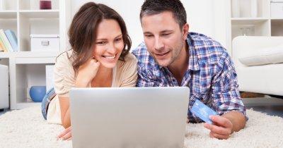 Cum economisesc bărbații și femeile și câți apelează la împrumuturi