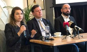 Ecommerce - care sunt provocările magazinelor online din UE