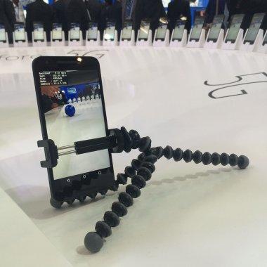 OnePlus, despre lansarea primului telefon 5G. Când l-am putea vedea