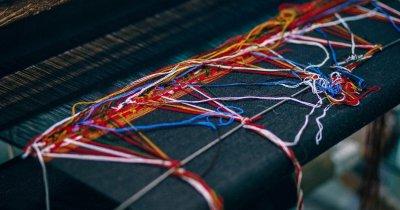 Ce IMM-uri deschid antreprenorii din Nord-Estul țării?