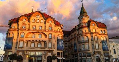 Orașul românesc care vrea să acorde facilități companiilor tech