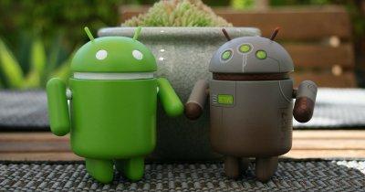 Cursuri de programare: învață să faci aplicații de Android în 7 zile