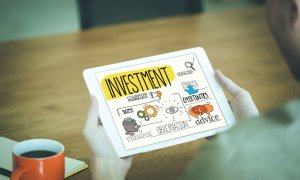 Investiție de 20 mil. euro pentru startup-uri din Europa de Est și CSI