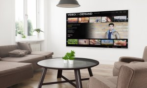 Televizoare de Black Friday 2018 - patru recomandări pentru coșul tău