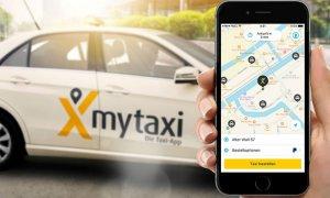 Proprietarul Clever Taxi lansează programul de trotinete electrice