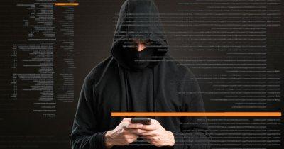 Frauda prin telefon, nou atac asupra românilor. Ce metode se folosesc?