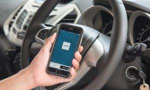 Mașinile Uber Select ajung în Timișoara: prețul pe kilometru