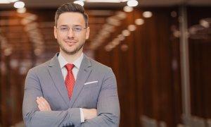 BizTool.ro: Călin Biriș te învață să formezi o companie relevantă