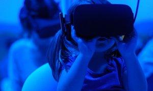 Microsoft Business Summit: așteptările unui viitor digital