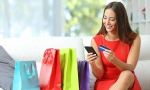 S-a lansat marketplace-ul pentru magazine de fashion creativ