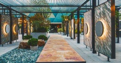 Franciza PiatraOnline: costul unui magazin care vinde piatră naturală