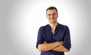 How To eCommerce: workshop-ul care te învață să faci o afacere online