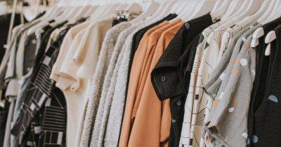 Black Friday 2018 la FashionUP! – reduceri de până la 80%