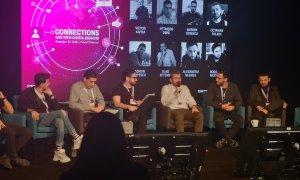 Connections by Telekom - cum lucrează brandurile cu influencerii?