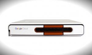 Regulamentul GDPR - Google îți transferă datele conform normelor