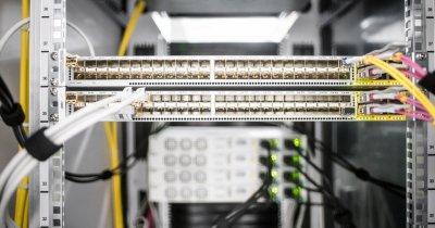 Kaspersky, în căutare de transparență: mută centrul de date la Zurich