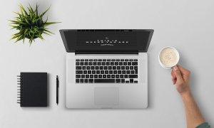 eMAG Black Friday: Laptopuri pe care să la cumperi la reducere