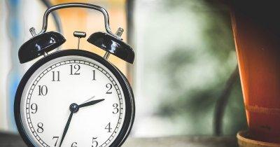 Ora eMAG Black Friday: A început? Ce reduceri vor fi