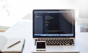 Black Friday 2018: cursuri de programare la reducere, cu doar 10 euro