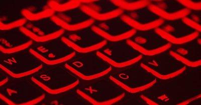 Magazine cunoscute, pe lista țintelor malware-ului care fură date