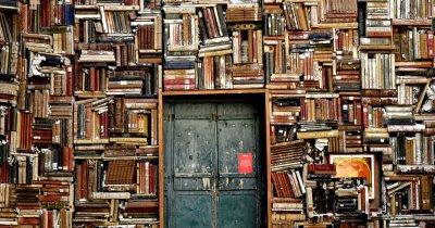Black Friday la cărți: Cât au cheltuit românii pe cultură