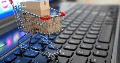 Tendințele în ecommerce și obiceiurile de cumpărare ale românilor