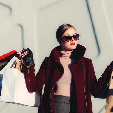 Black Friday 2018 la Fashion Days a înregistrat vânzări record