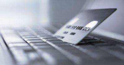Joburi în IT: OTP Bank România caută specialiști în IT