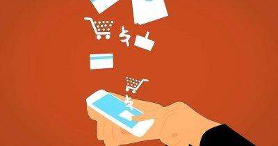 Orange Money, parteneriat cu Visa: card fizic, plata cu telefon/ceas