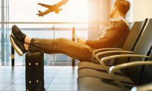 Program european de accelerare pentru startup-uri de travel