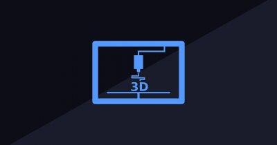 3DUTECH, ediția a II-a: mai multe licee, dotate cu imprimante 3D